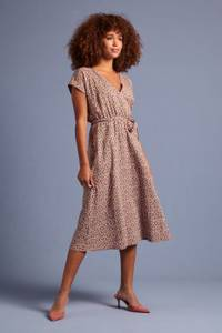 Bilde av King Louie kjole, Doris